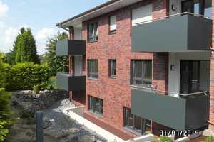1 Zimmer Wohnung in Gütersloh (Kreis)