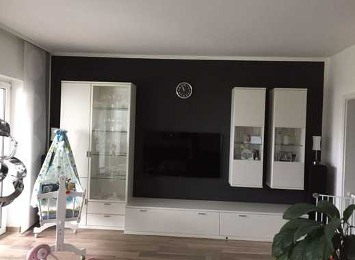 wohnung mieten in dansenberg immobilienscout24. Black Bedroom Furniture Sets. Home Design Ideas
