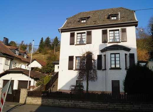 haus kaufen in leubsdorf immobilienscout24. Black Bedroom Furniture Sets. Home Design Ideas
