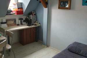 2 Zimmer Wohnung in Memmingen