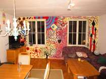 Bild Knorkes WG-Zimmer im herrlich historischen Meersburg mit Picassos Werken