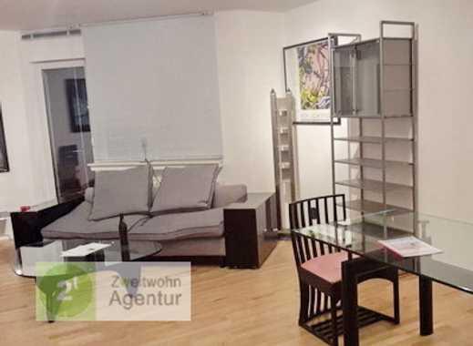 Möbliertes Apartment, Haan, Flemingstr.