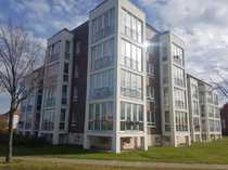 Moderne helle 2-Zimmer-Wohnung WE 110