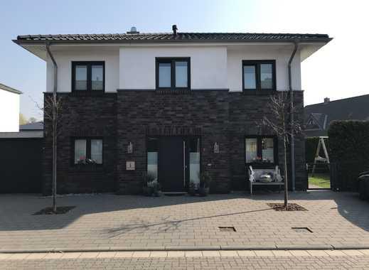 Wohntraum am Volkspark - Einfamilienhaus in Alt-Marl