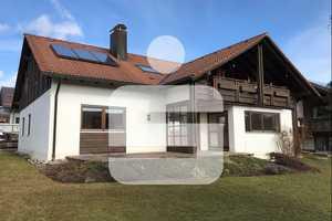 4 Zimmer Wohnung in Kempten (Allgäu)