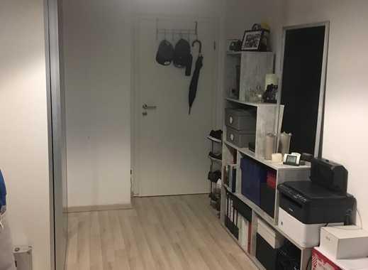 WG Zimmer in Mainzer Nähe