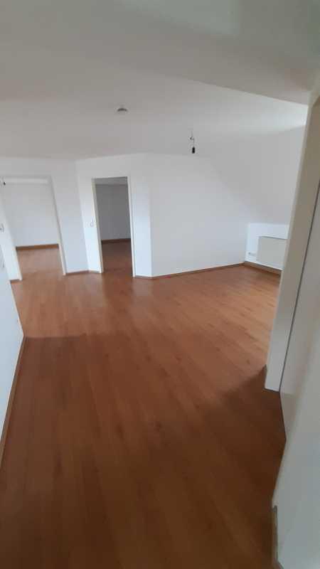 Wunderschöne Wohnung im Zentrum in Donauwörth