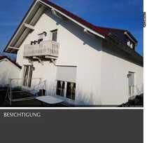 Haus Hirz-Maulsbach