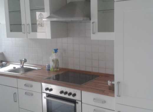 Mitbewohner/in für Wohnung in Mülheim Ruhr gesucht