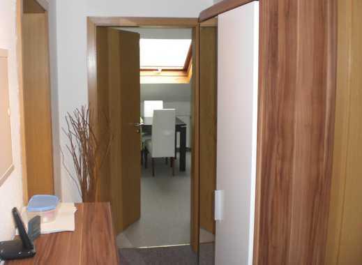 Schöne 2,5 Zimmer Wohnung in Kempten (Allgäu), Eich