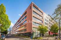 Citynahe 498 m² EUR 16