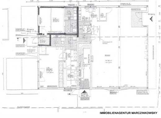 Bookholzberg exkl. 1 Zi- App. Neubau mitten im Ort
