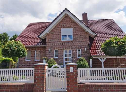 haus mieten in harburg kreis immobilienscout24. Black Bedroom Furniture Sets. Home Design Ideas