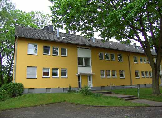 wohnung mieten in speldorf immobilienscout24. Black Bedroom Furniture Sets. Home Design Ideas