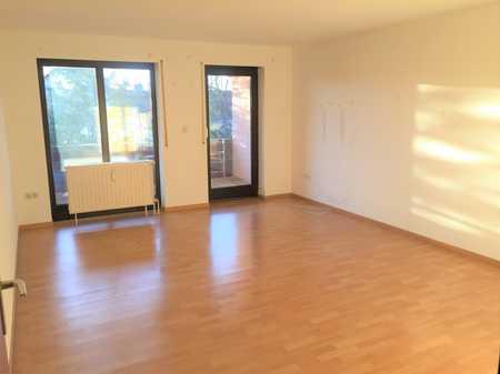 Schönes großzügiges 1,5-Zi Apartment in München! Gute Infrastruktur! in Moosach