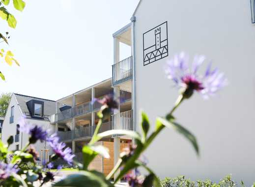 Wohnung mieten in weingarten immobilienscout24 for Wohnung mieten ravensburg