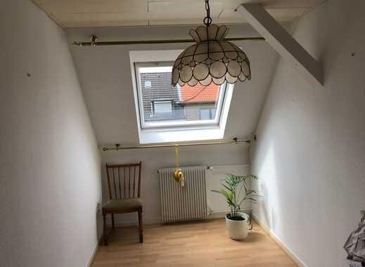 Wohnung Mieten In Essen Holsterhausen