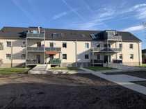 Frisch modernisierte 3-Zimmer Wohnung in