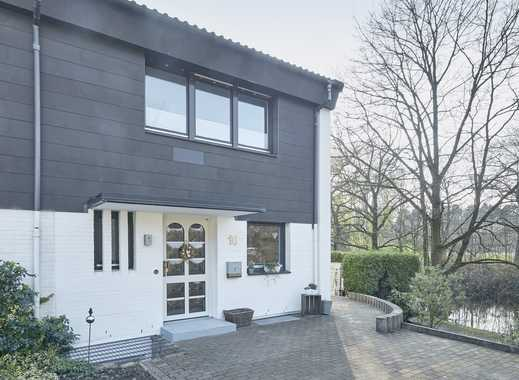 +++ NEU + Ein Haus am See + Provisionsfrei für den Käufer +++