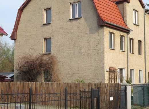 Einfamilienhaus am Wasserturm mit großem Grundstück / Generationenwohnen / Anlageimmo.