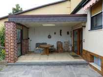 Haus Schwanfeld