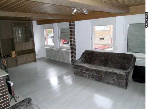 haus mieten in odenwaldkreis immobilienscout24. Black Bedroom Furniture Sets. Home Design Ideas