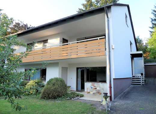Neu renovierte, große Doppelhaushälfte in Nbg.- Eibach CK 4178
