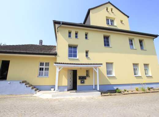 Repräsentatives 3-Familienhaus in Beetzendorf (Altmark)