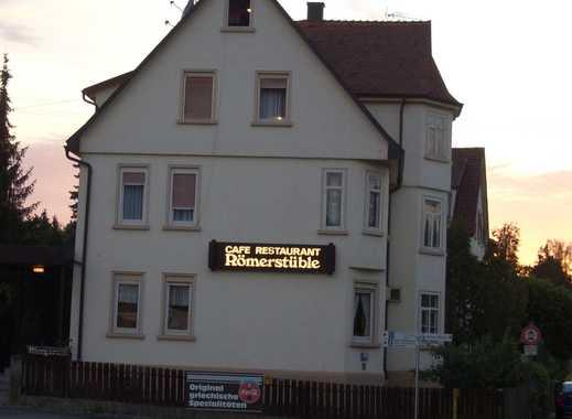 Immobilien Metzingen gastronomie immobilien metzingen reutlingen kreis