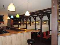 Rendsburg Hoheluft Gewerbefläche für Gastronomie