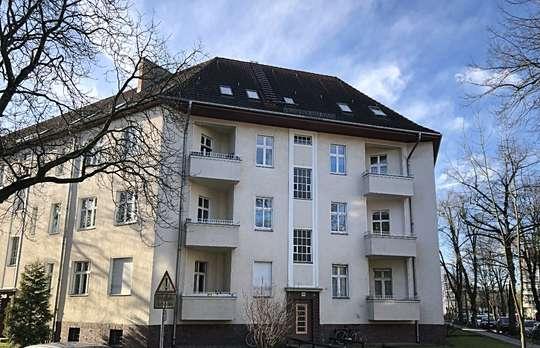 Eigentumswohnung Berlin Pankow niederschönhausen pankow top lage berlin pankow niveauvolle