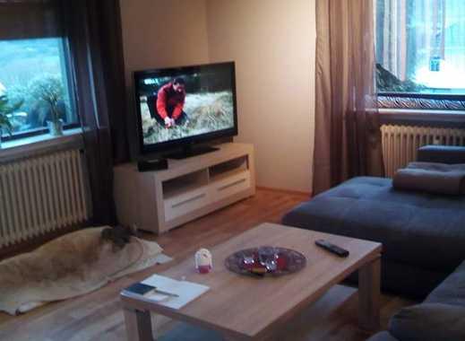 wohnungen wohnungssuche in vogelsbergkreis. Black Bedroom Furniture Sets. Home Design Ideas