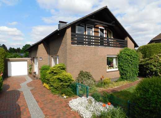 Großzügiges Einfamilienhaus in guter Wohnlage - Provisionsfrei!