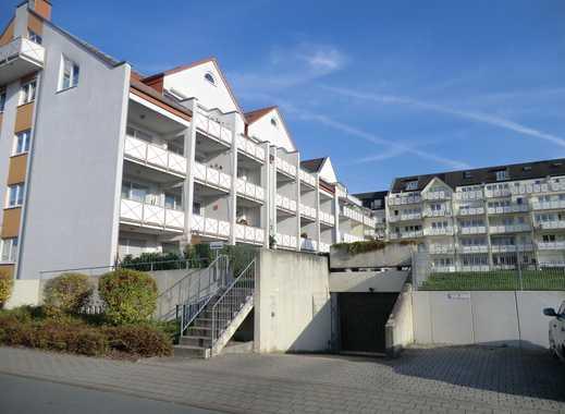 garage stellplatz mieten in langen hessen offenbach kreis. Black Bedroom Furniture Sets. Home Design Ideas