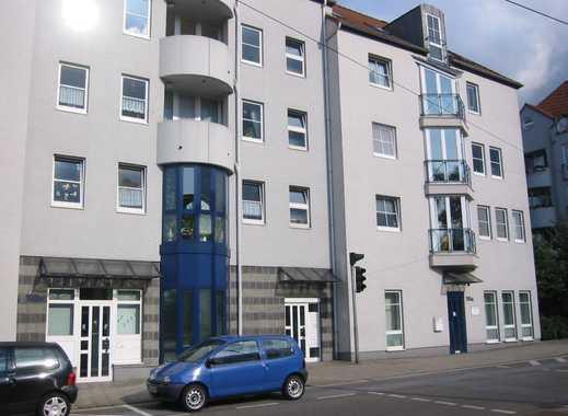 3,0 Zimmer Wohnung in Mülheim Broich
