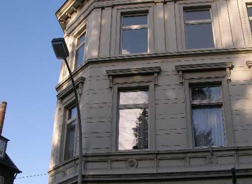 Zentrale, flippige Wohnung mit Wendeltreppe, Bornheimer Str