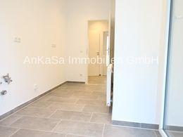 AnKaSa Immobilien GmbH_Maklere