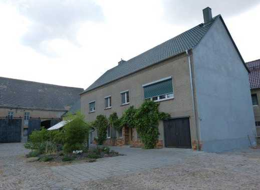 Bauernhaus mit Stil