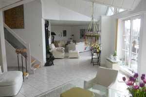 6 Zimmer Wohnung in Gifhorn (Kreis)