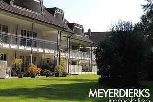 2 Zimmer Wohnung in Ammerland (Kreis)
