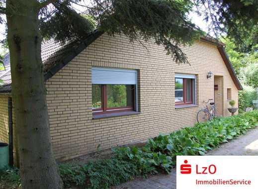 bauernhaus landhaus friesland kreis immobilienscout24. Black Bedroom Furniture Sets. Home Design Ideas
