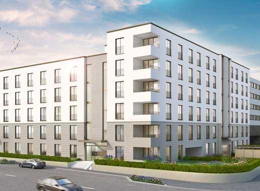 Eigentumswohnung langen hessen immobilienscout24 for 2 zimmer wohnung offenbach