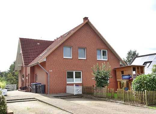 immo-schramm.de: ANLAGE: Gepflegtes 3-Familienhaus in Bremervörde-OT, Kreis ROW
