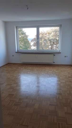 Tolle 3-Zimmer Wohnung mit Balkon in Bovenden, Südring 20
