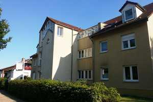 1 Zimmer Wohnung in Potsdam-Mittelmark (Kreis)