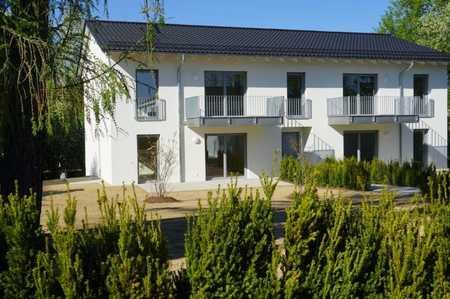 Erstbezug: stilvolle 2-Zimmer-Wohnung in Passau - Kainzenweg in Haidenhof Süd (Passau)