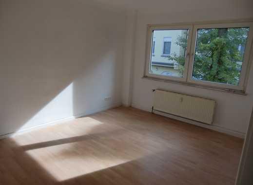Renovierte Wohnung in Essen Altendorf !