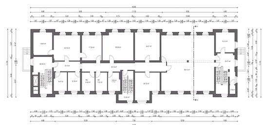 Grundriss-Obergeschoss