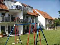 Heidelberg-Kirchheim 4-Zimmer Wohnung im DG