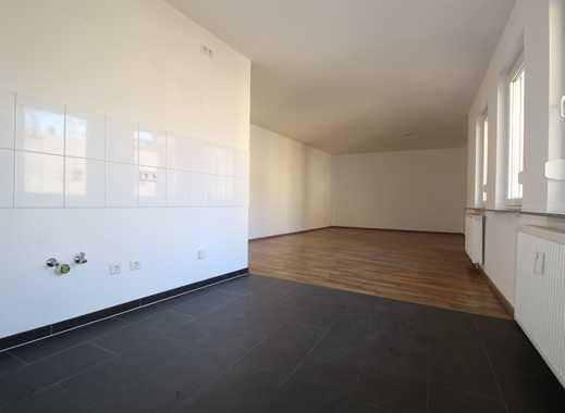 Attraktive und gut geschnittene Wohnung zum wohlfühlen in zentraler Stadtteillage.